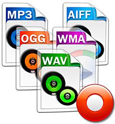 Cómo recuperar archivos de audio eliminados del teléfono Android