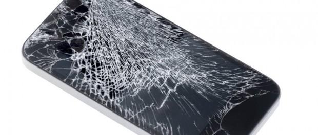 Cómo recuperar datos del teléfono móvil con la pantalla rota (Android)