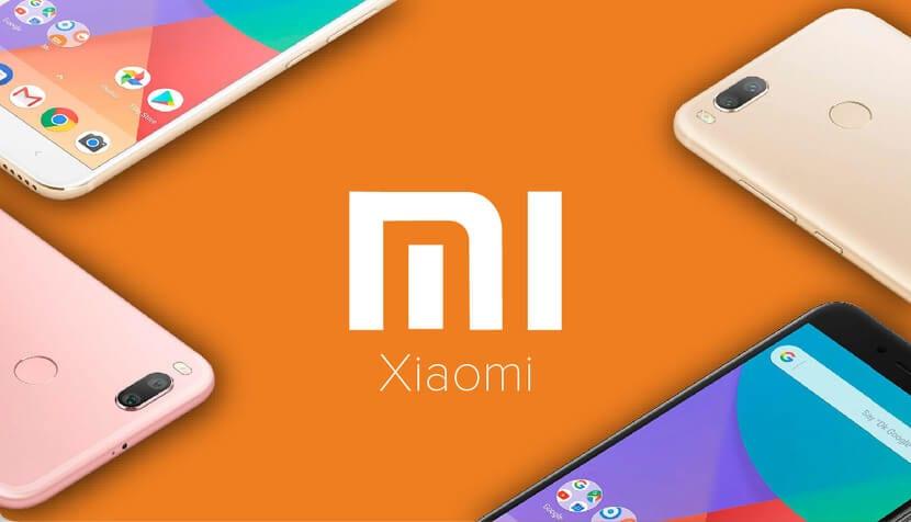 Cómo recuperar fotos borradas de móviles Xiaomi