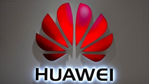 Cómo recuperar fotos, videos ò datos borrados de Huawei