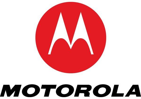 Cómo recuperar fotos y vídeos borrados de Motorola