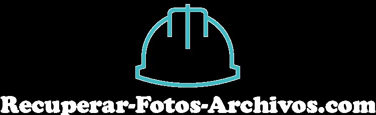 Recuperar-Fotos-Archivos.com
