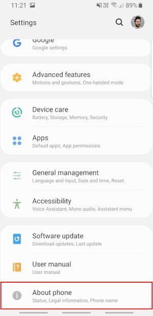 Cómo rootear teléfonos y tabletas Android (y desrootearlos)
