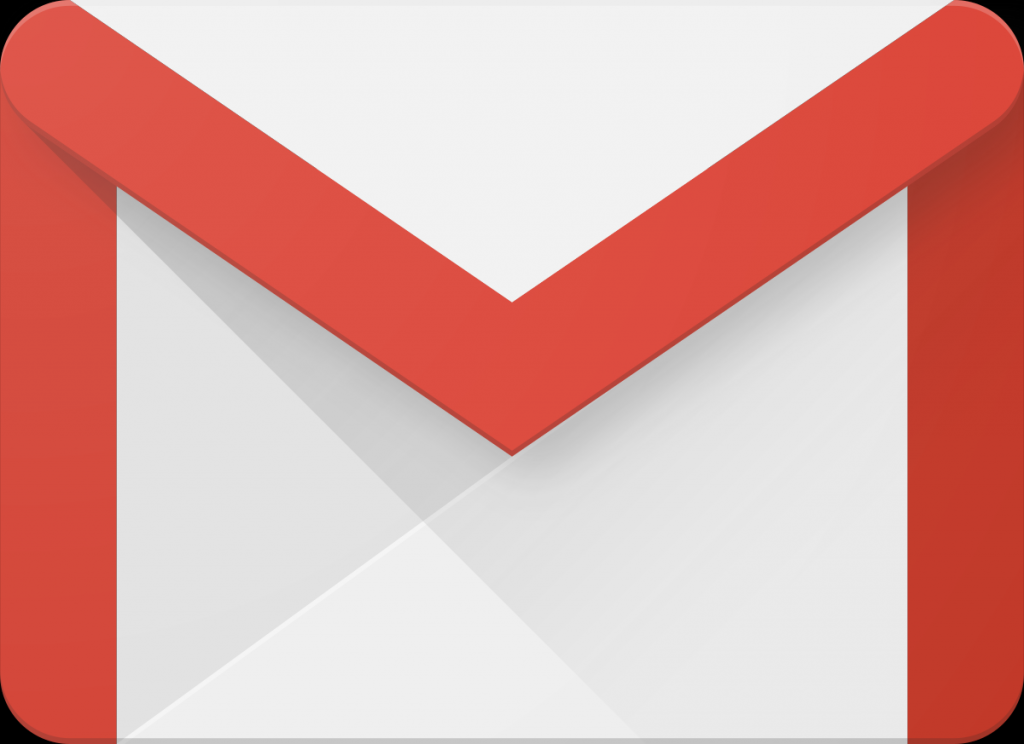 Contactos en Gmail. Guía de uso de contactos de Google