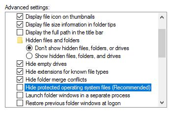 Recuperar archivos borrados de USB, Pendrive y tarjetas SD