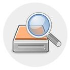 Cómo recuperar fotos borradas de la aplicación Android Gallery