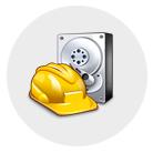 Software gratuito de recuperación de tarjetas SD para Windows