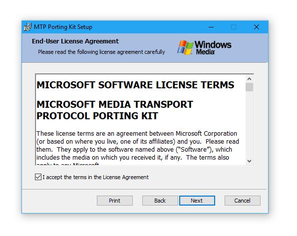 El teléfono Android no aparece en el PC con Windows: cómo solucionar el error