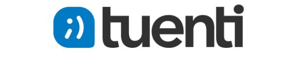 Recuperar fotos de Tuenti 2020 | Descargar Fotoback 360 Apk Gratis